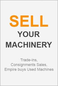 sell-your-machinery