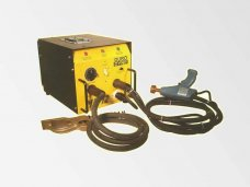 Duro Dyne Compact Pinspotter