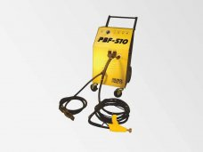 Duro Dyne Portable Pinspotter