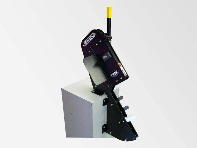 Em-Pro EzeStep Flashing Bender-front