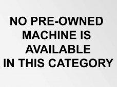 NO-PREOWNED-MACHINE